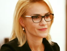 Firea face sedinta de consiliu: Bugetul, ochelari pentru copii si autobuze pentru Pandele