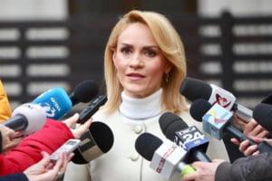 Firea vrea sa majoreze impozitele si taxele din Bucuresti, din cauza inflatiei