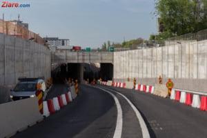 Firma Euro Construct, al treilea mare constructor din Romania, intra in insolventa