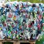 Firme anchetate pentru operatiuni fictive de reciclare a deseurilor. Prejudiciul estimat: noua milioane de lei