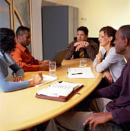 Firmele care creeaza peste 500 locuri de munca ar putea primi ajutoare de stat - Marti, 19 Februarie 2008, ora 12:13