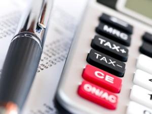 Firmele cu probleme, dar si cu comenzi, pot esalona la plata obligatiile fiscale