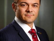 Firmele din Romania trebuie sa descurce in 2018 tot haosul fiscal generat de Guvern. Statul le-a creat o multime de probleme, peste noapte, fara sa ofere niciun fel de solutii