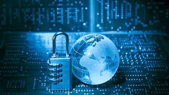 Firmele est-europene nu au cultura securitatii IT. Vezi care sunt prejudiciile