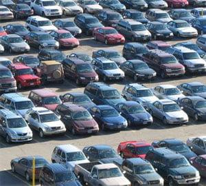 Firmele pot deduce TVA la achizitii auto in leasing, dar nu la masini personale