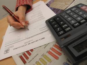 Firmele tinerilor ar putea fi scutie de la plata impozitelor pe profit si pe salarii