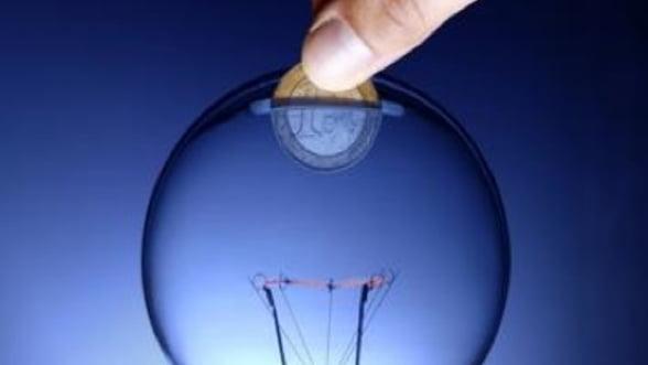 Firmele vor plati mai mult pentru energia electrica de la 1 septembrie