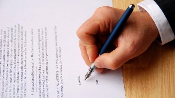 Fisa postului: Ce elemente trebuie sa cuprinda si de ce trebuie intocmita