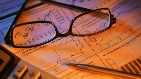 Fiscalitatea, o problema spinoasa. De ce analistii il contrazic pe Traian Basescu