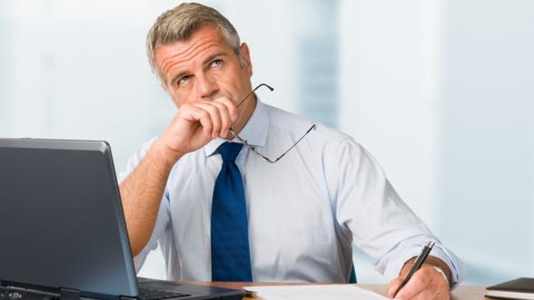 Fiscul a completat procedura prin care administratorii pot fi obligati sa plateasca datoriile unei firme cu restante la stat