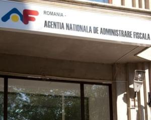 Fiscul executa silit Complexul Energetic Oltenia - cum reactioneaza compania
