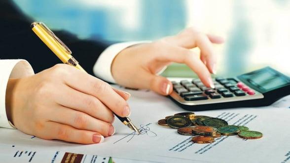 Fiscul va solutiona cererile de rambursare a TVA dupa noi reguli