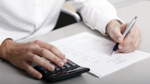 Fiscul vrea o noua procedura de inregistrare in scopuri de TVA pentru unii contribuabili