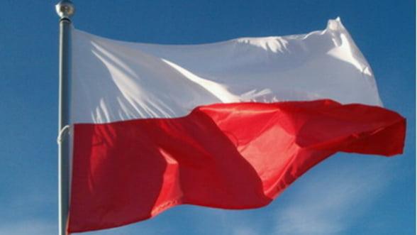 Fitch: Polonia a rezistat efectelor crizei, perspectivele de crestere sunt bune