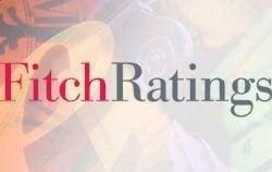 Fitch a confirmat ratingurile BRD-SocGen
