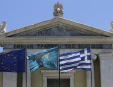 Fitch a imbunatatit ratingurile NBG, Piraeus, Alpha si Eurobank la ''B minus''