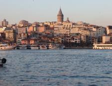 Fitch a retrogradat Turcia dupa demiterea guvernatorului Bancii Centrale