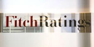 "Fitch a retrogradat ratingul Irlandei cu trei trepte, la ""BBB+"", cu perspectiva stabila"
