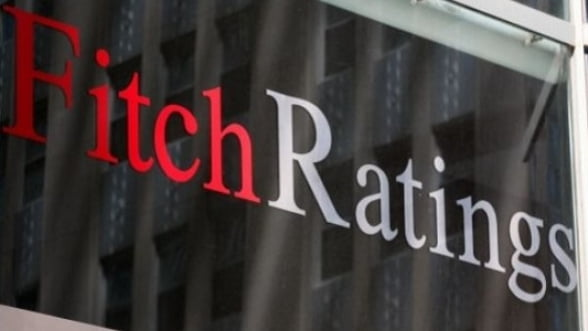 Fitch acorda sistemului bancar din Romania un indicator de risc scazut