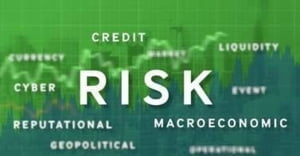 Fitch avertizeaza: Continuarea politicii fiscale expansioniste a Romaniei sporeste riscul unor derapaje