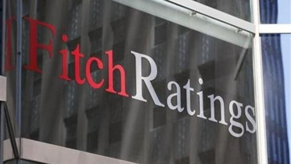 Fitch va revizui in scadere rating-ul statelor asiatice