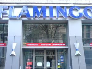 Flamingo va investi peste zece milioane euro in deschiderea a zece noi magazine Flanco World