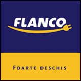 Flanco Holding a vandut un pachet de 1,31% din actiunile Flamingo