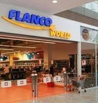 Flanco investeste 4 mil lei intr-un nou magazin in AFI Palace Cotroceni
