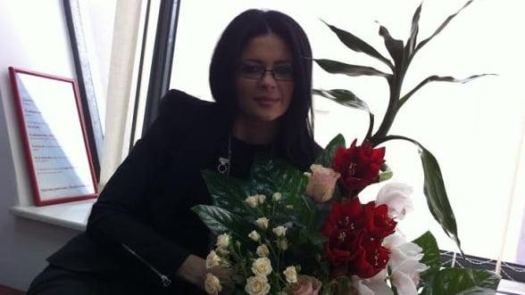 Floraria online Floria.ro, preluata de fondul elvetian de investitii Zurich Broker