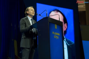 Florin Citu: Romania nu mai este in topul rusinii in UE, nu mai are cea mai mare rata a inflatiei