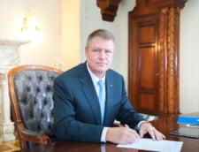 Florin Citu, despre intalnirea BNR-Guvern: Un mesaj clar pentru Iohannis. Amenintarile au devenit politica de stat