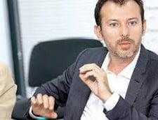 Florin Citu explica ce este gresit in buget si de ce fug investitorii din Romania