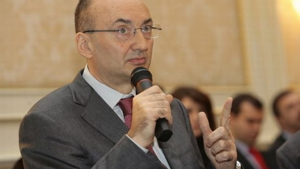 Florin Pogonaru, AOAR: In Moldova merita sa investesti in agricultura si educatie
