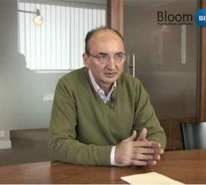 Florin Pogonaru: Nu vom primi banii de la FMI in decembrie