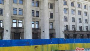 Flota de avioane militare a Ucrainei, injumatatita: Cate aeronave au distrus separatistii