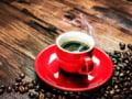 Cafea de top. Care sunt cele doua branduri care se lupta pentru suprematie