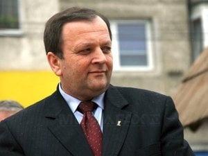 Flutur: cresterile salariale in 2011 vor fi mai mari pentru bugetarii cu salarii mai mici