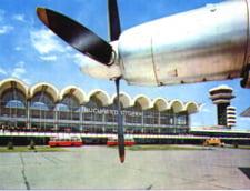 Fluxul de Plecari Interne de la Aeroportul Henri Coanda va fi modificat incepand de duminica