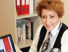 """Follow-up dupa interviul de angajare: Pasul pe care il """"sar"""" romanii - Interviu Business24"""