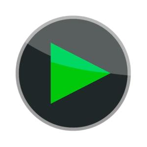 Folosesti VLC media player? Risti sa fii victima hackerilor