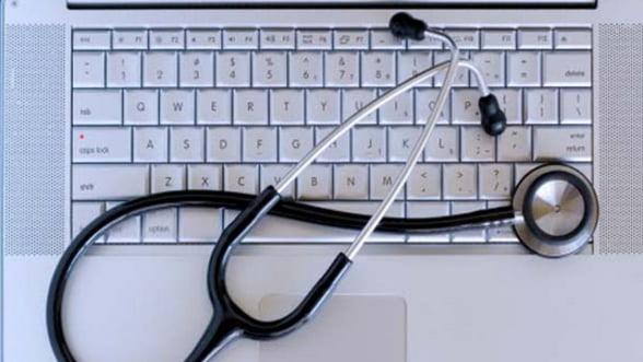 Fondatorii Facebook si Google anunta un nou premiu pentru medicina