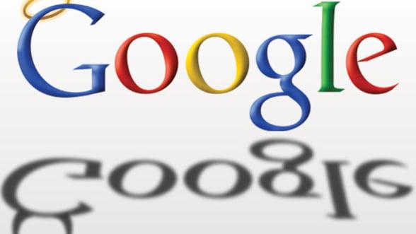 Fondatorii Google, intervievati de autoritatile americane antitrust