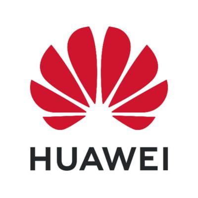 Fondatorul Huawei, despre acuzatiile de spionaj si tensiunile cu Washingtonul: SUA nu ne pot distruge!