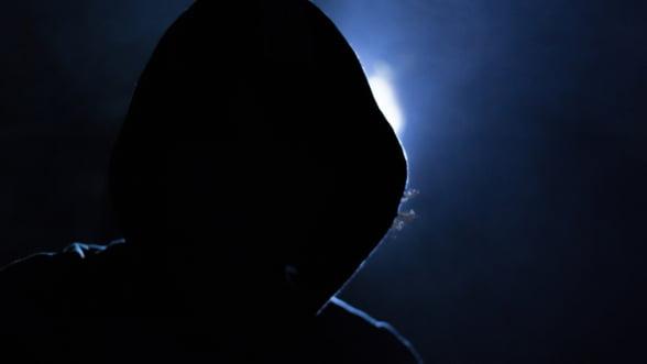 Fondatorul Kaspersky: Atacurile cibernetice asupra spitalelor in timpul pandemiei, asemanatoare atacurilor teroriste