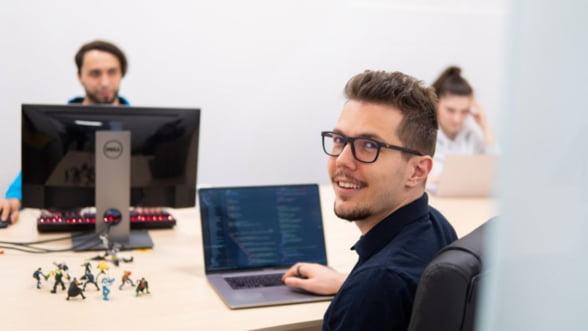 Fondatorul WellCode, recenzii despre limbajele de programare - care este cel mai bun?