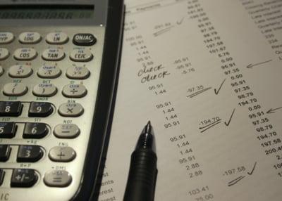 Fondul National de Garantare a Creditelor pentru IMM-uri preia din riscurile firmelor