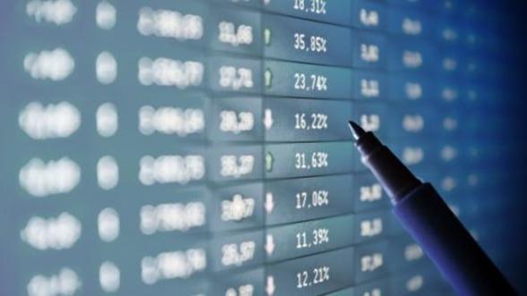 Fondul Proprietatea are ca obiectiv listarea la bursa din Londra in decembrie (Greg Konieczny)