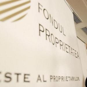 Fondul Proprietatea calareste sistemul energetic, baza castigurilor viitoare