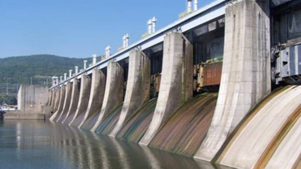 Fondul Proprietatea vrea sa blocheze participarea Nuclearelectrica la Tarnita