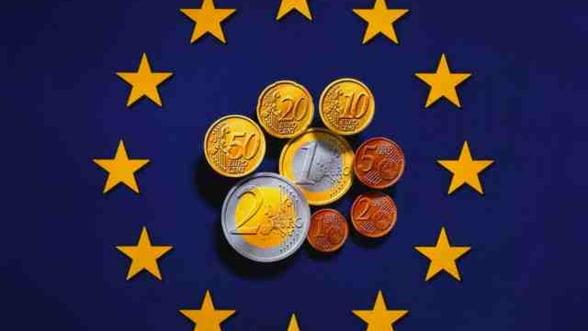 Fonduri de 500 de milioane de euro destinate Ungariei ar putea fi suspendate